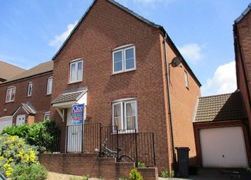 Thumbnail 4 bed detached house to rent in Groeswen Park, Margam, Port Talbot.