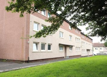 3 bed flat for sale in Archerhill Road, Knightswood, Glasgow G13