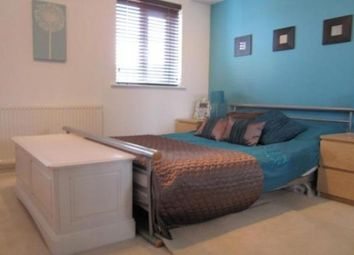 Thumbnail 3 bed terraced house to rent in Daly Drive, Bromley