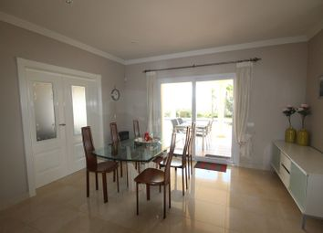 Thumbnail Villa for sale in Javea, Spain