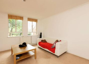 Thumbnail 1 bed flat to rent in Langdale Close, Elephant & Castle