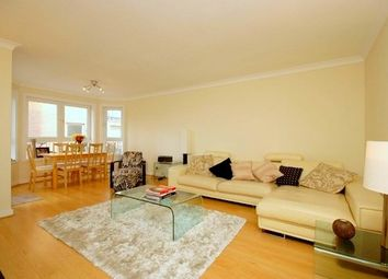 Thumbnail 4 bed terraced house to rent in Cyclops Mews, Canary Wharf