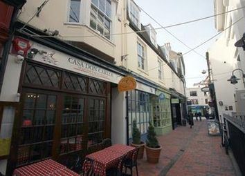 Thumbnail Office to let in 2nd Floor, Kingslake House, Union Street, Brighton