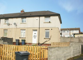 Thumbnail 3 bed semi-detached house for sale in 24 Arden Road, Bradford, West Yorkshire