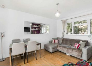 1 bed flat to rent in Landridge Road, London SW6
