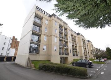 Thumbnail 1 bed flat for sale in Albany House, Lansdown Road, Cheltenham, Gloucestershire