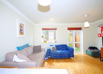 Thumbnail 2 bedroom mews house to rent in Speechly Mews, Dalston, Hackney