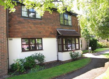 Thumbnail 1 bed property to rent in Eastwick Park Avenue, Bookham, Leatherhead