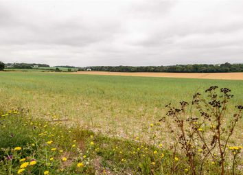 Thumbnail Land for sale in Dover Road, Walmer, Deal