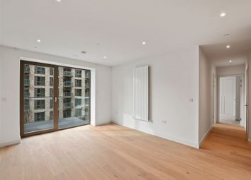 2 bed property to rent in Shipwright Street, London E16