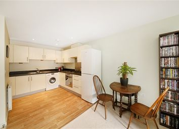 Thumbnail 1 bed flat for sale in Anerley Park, London