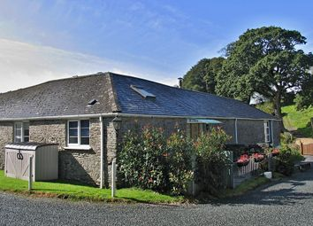 Thumbnail 4 bedroom barn conversion for sale in Bowden, Dartmouth