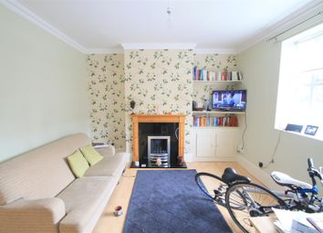 Thumbnail 2 bed terraced house to rent in Western Road, Shoreham-By-Sea