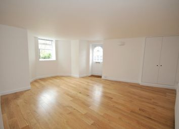 Thumbnail 1 bed flat to rent in Rustlings Road, Endcliffe, Sheffield