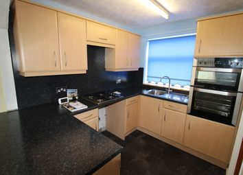 Thumbnail 3 bed semi-detached house to rent in Winslow Close, Sunderland