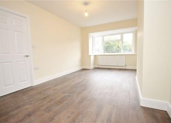 Thumbnail 3 bed terraced house to rent in Galpins Road, Thornton Heath, London