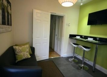 Thumbnail Room to rent in Parham Road, Gosport