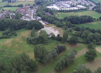 Thumbnail Land for sale in Rhoswiel, Weston Rhyn, Oswestry