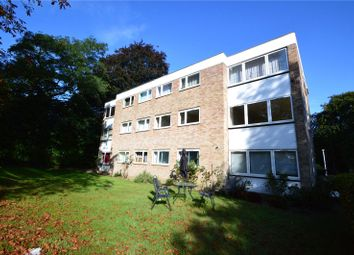 Thumbnail 2 bed flat to rent in Beechfield Court, 20 Bramley Hill, South Croydon