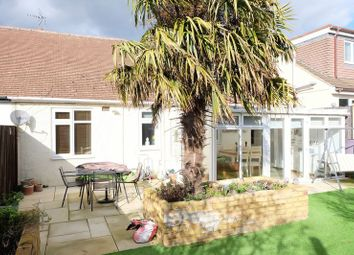 Thumbnail 2 bed semi-detached house for sale in East Hill, South Darenth, Dartford