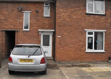 Thumbnail 4 bedroom property to rent in Peckover Road, Norwich