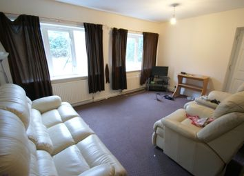 Thumbnail 4 bed semi-detached house to rent in Trenic Crescent, Headingley, Leeds