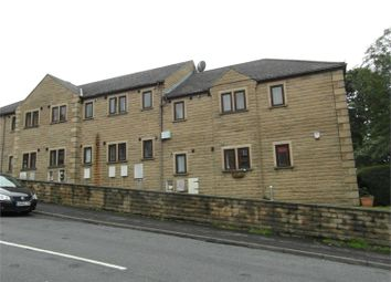 Thumbnail 1 bed flat to rent in Oakland Court, Batley