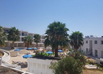 Thumbnail Apartment for sale in Peyia, Paphos, Cyprus