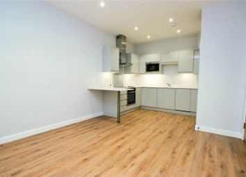 Thumbnail 2 bed flat to rent in Albany Gate, Darkes Lane, Potters Bar, Hertfordshire