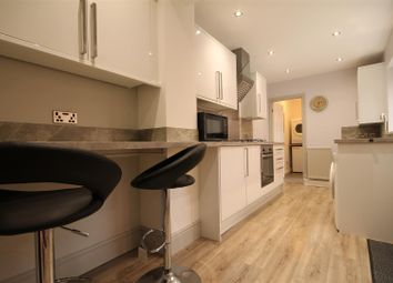Thumbnail 2 bed flat for sale in Kelvin Grove, Sandyford, Newcastle Upon Tyne