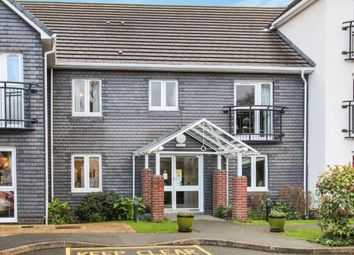 Thumbnail 1 bed property for sale in Fair Park Road, Cornwall