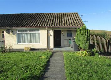 Thumbnail 1 bed bungalow to rent in Shakespeare Road, Lancaster