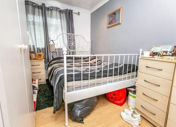 Thumbnail Flat for sale in Kitwell Lane, Bartley Green, Birmingham, West Midlands