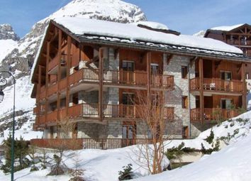 Thumbnail 3 bed property for sale in 73150 Val-D'isère, France