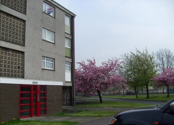Thumbnail 2 bedroom flat to rent in George Court, South Lanarkshire