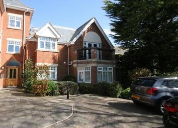 Thumbnail 2 bed flat for sale in Wicks Lane, Formby, Liverpool