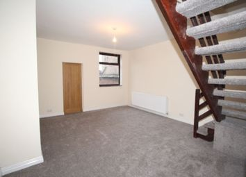 Thumbnail 2 bed terraced house to rent in George Street, Hindley, Wigan