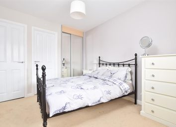 Thumbnail 3 bed semi-detached house for sale in Beeches Way, Faygate, Horsham, West Sussex