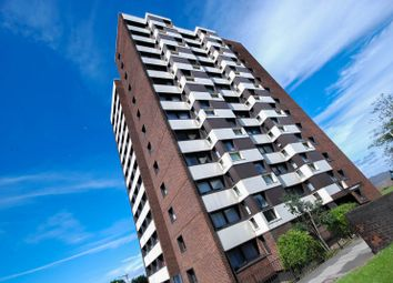 Thumbnail 2 bed flat to rent in Ripley Court, Gateshead
