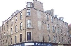 Thumbnail 2 bedroom flat to rent in Cowgate, City Centre, Dundee, 2Jf