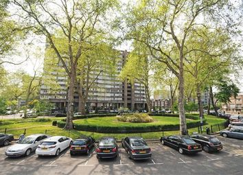 Thumbnail 4 bed flat for sale in Raynham, Marble Arch