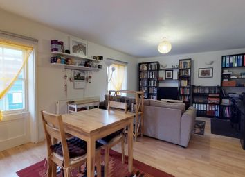Thumbnail 1 bed flat to rent in Albion Drive, London