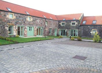 Thumbnail 4 bed property for sale in Parkhill Steading, Newburgh, Fife