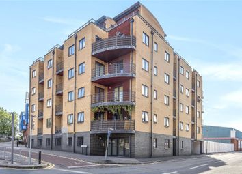 1 bed flat for sale in The Chatham, Thorn Walk, Reading, Berkshire RG1