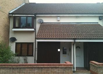 Thumbnail 2 bed flat to rent in Lion Court, Studio Way, Borehamwood