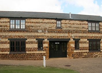 Thumbnail Office to let in Preston Deanery, Northampton