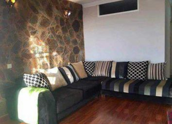 Thumbnail 1 bed apartment for sale in Ocean View, San Eugenio Alto, Tenerife, 38660