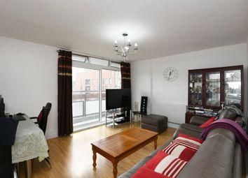 Gascoigne Place, London E2. 2 bed flat for sale