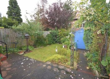 3 bed semi-detached house for sale in Amberley Gardens, Cochrane Park, Newcastle Upon Tyne NE7