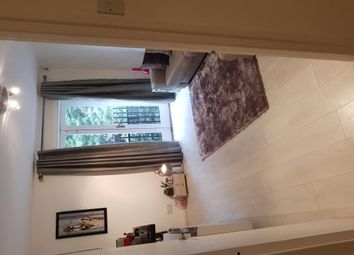 Thumbnail 1 bed flat to rent in Southerngate Way, London, London
